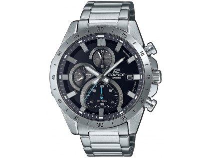 Pánské hodinky Casio EFR-571D-1AVUEF Edifice