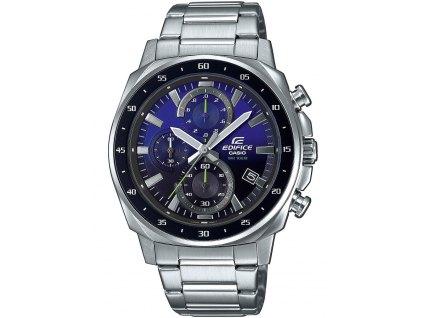 Pánské hodinky Casio EFV-600D-2AVUEF Edifice
