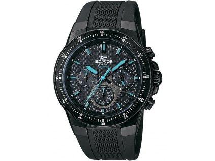 Pánské hodinky Casio EF-552PB-1A2VEF Edifice