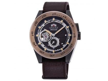 Pánské hodinky Orient RA-AR0203Y10B 70th Anniversary Limited Edition