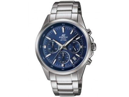 Pánské hodinky CASIO EFR-527D-2AVUEF EDIFICE