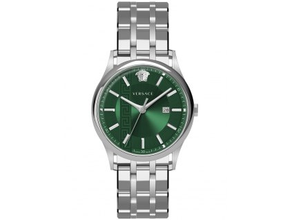 Pánské hodinky Versace VE4A00620 Aiakos