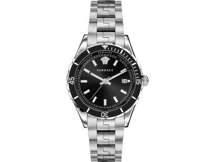 Pánské hodinky Versace VE3A00520 Hellenyium