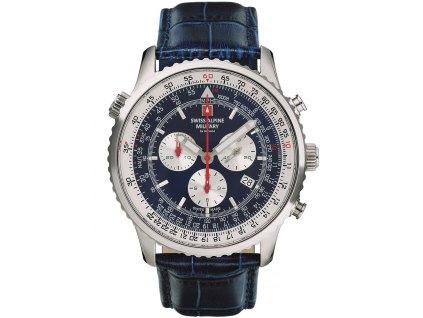 Pánské hodinky Swiss Alpine Military 7078.9535