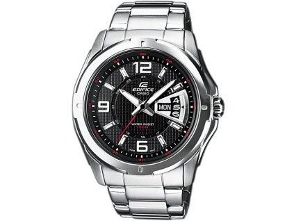 Pánské hodinky CASIO EF-129D-1AVEF EDIFICE