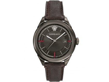 Pánské hodinky Versace VERA00418 Glaze