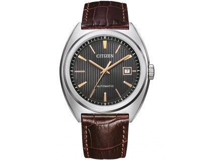 Pánské hodinky Citizen NJ0100-03H