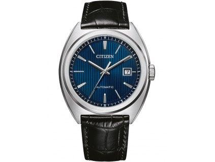 Pánské hodinky Citizen NJ0100-46L