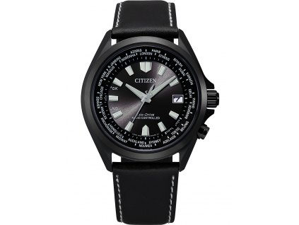 Pánské hodinky Citizen CB0225-14E Eco-Drive