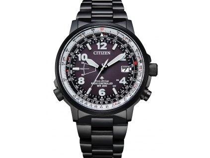 Pánské hodinky Citizen CB0245-84E Eco-Drive