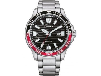 Pánské hodinky Citizen AW1527-86E Eco-Drive