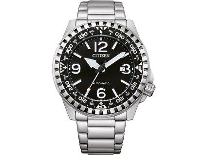 Pánské hodinky Citizen NJ2190-85E