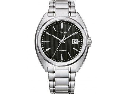 Pánské hodinky Citizen NJ0100-71E