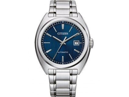 Pánské hodinky Citizen NJ0100-71L