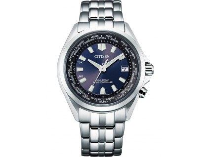 Pánské hodinky Citizen CB0220-85L Eco-Drive