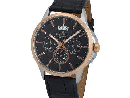 Pánské hodinky Jacques Lemans 1-1542C Sydney