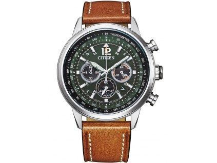 Pánské hodinky Citizen CA4470-15X Eco-Drive