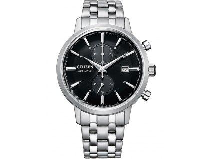 Pánské hodinky Citizen CA7060-88E Eco-Drive