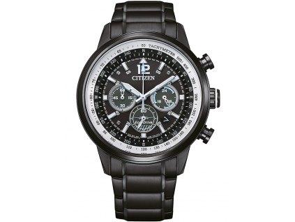 Pánské hodinky Citizen CA4475-89E Eco-Drive