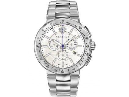Pánské hodinky Versace VFG090013 Urban Mystique