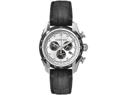 Pánské hodinky Versace VEDB00519 V-Ray