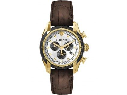 Pánské hodinky Versace VEDB00619 V-Ray