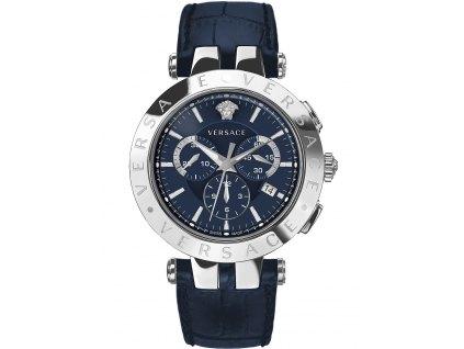 Pánské hodinky Versace VERQ00620 V-Race