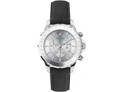 Pánské hodinky Versace VEV600119 Signature