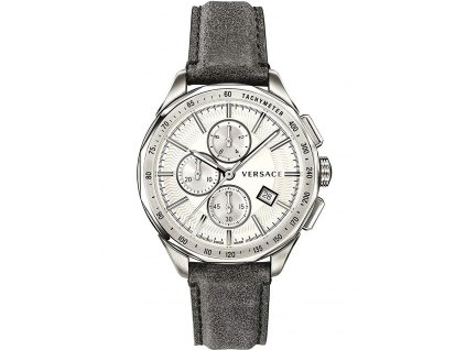 Pánské hodinky Versace VEBJ00118 Glaze