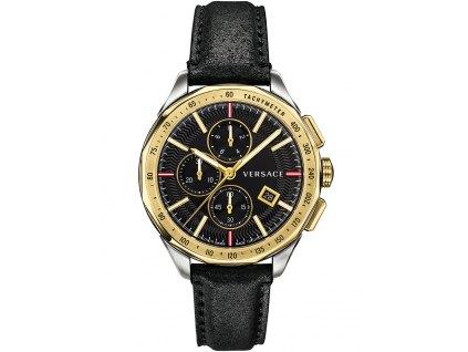 Pánské hodinky Versace VEBJ00218 Glaze