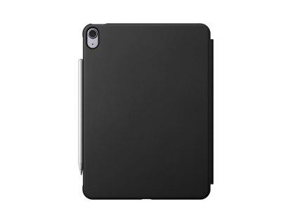"Nomad Rugged Folio, gray PU - iPad Air 10.9"""