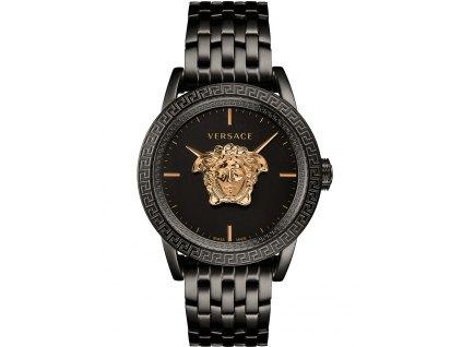 Pánské hodinky Versace VERD00518 Palazzo Empire