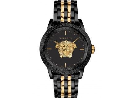 Pánské hodinky Versace VERD01119 Palazzo Empire