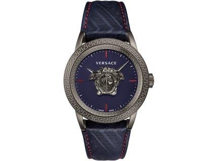 Pánské hodinky Versace VERD00118 Palazzo Empire