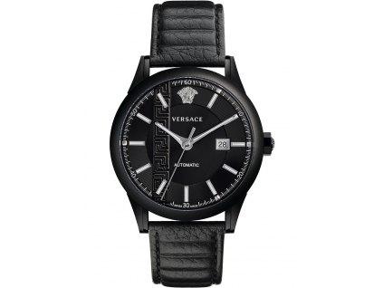 Pánské hodinky Versace V18030017 Aiakos