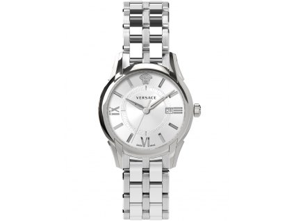 Pánské hodinky Versace VEUA00520 Apollo