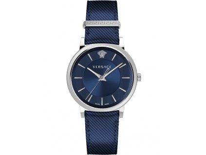 Pánské hodinky Versace VE5A00120 V-Circle