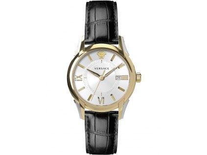Pánské hodinky Versace VEUA00320 Apollo