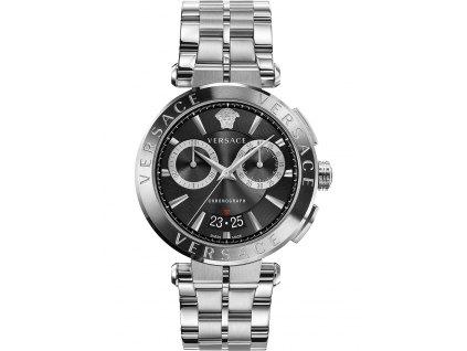 Pánské hodinky Versace VE1D01520 Aion