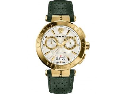 Pánské hodinky Versace VE1D01320 Aion
