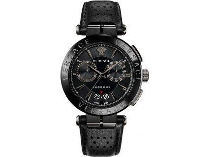 Pánské hodinky Versace VE1D01420 Aion
