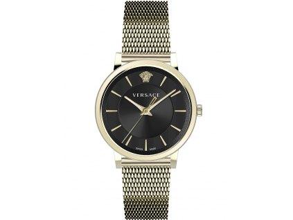 Pánské hodinky Versace VE5A00920 V-Circle