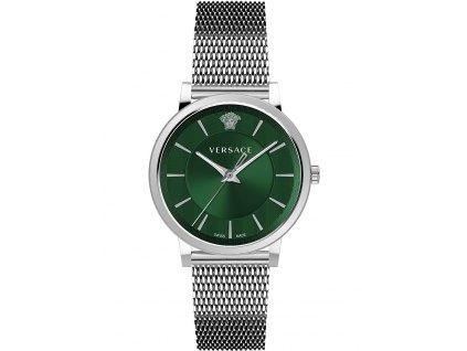 Pánské hodinky Versace VE5A00620 V-Circle