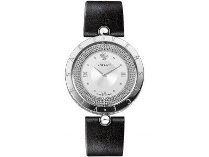 Dámské hodinky Versace VE7900120 Eon