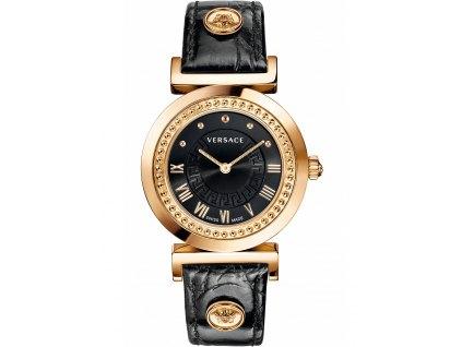 Dámské hodinky Versace P5Q80D009S009 Vanity