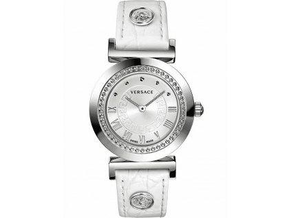 Dámské hodinky Versace P5Q99D001S001 Vanity