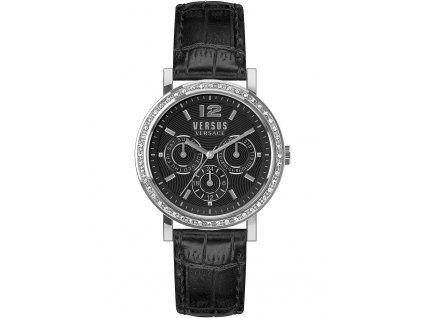 Dámské hodinky Versus VSPOR2119 Manhasset
