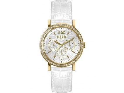 Dámské hodinky Versus VSPOR2219 Manhasset