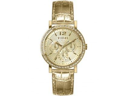 Dámské hodinky Versus VSPOR2419 Manhasset