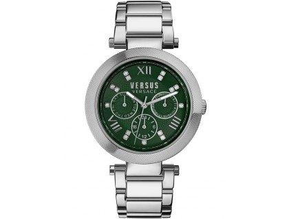 Dámské hodinky Versus VSPCA2119 Camden Market